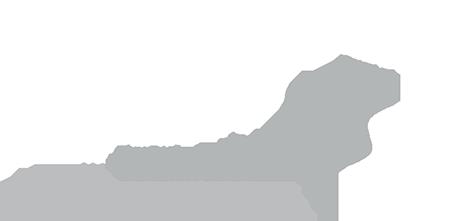 Schneesport-Schule Mehliskopf Logo